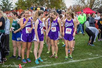 Photo: 3A Girls - Washington State  XC Championship   Prints: http://photos.garypaulson.net/p914422206/e4a057a00