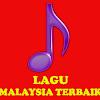 Lagu Malaysia Koleksi Terbaik APK