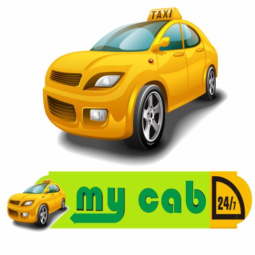 MY CAB - HOSUR