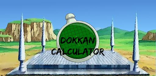 Приложения в Google Play – Dokkan Calculator