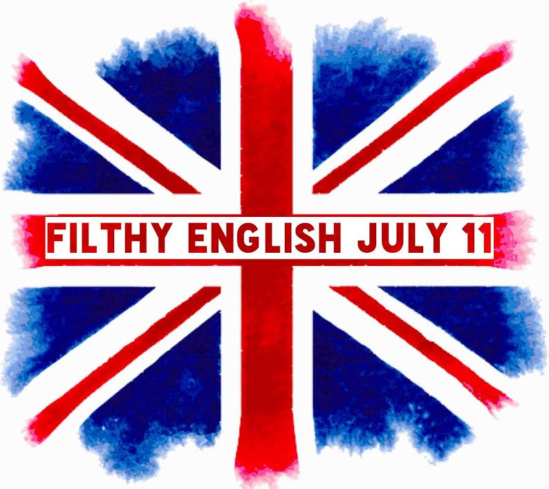 filthy english teaser 2.jpg