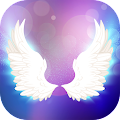 Wings for Photos APK