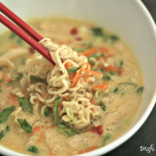Ramen Noodles Egg Recipes
