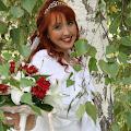Любовь Иваненко