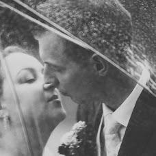 Wedding photographer Natasha Shmidt (karamelina). Photo of 11.11.2014