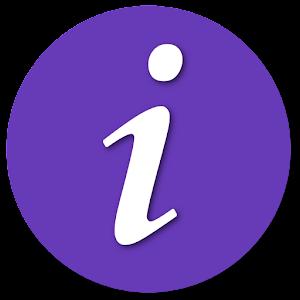 TrakMy IBS - Symptom Tracker (Unreleased)