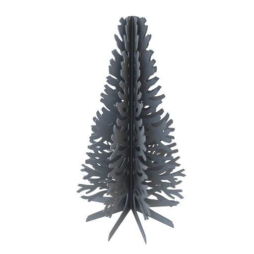 クリスマスツリー_スモール