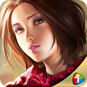 Song of Knight - 3A Action RPG icon