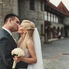 Wedding photographer Kirill Bunko (Zlobo). Photo of 07.03.2014