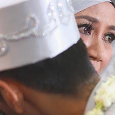 Wedding photographer ilham okto prianto (prianto). Photo of 14.02.2014