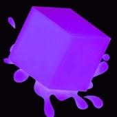 Jello Cube Jump 3