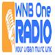 WNB One Radio Download on Windows