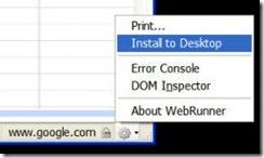 webrunner_options_270x160