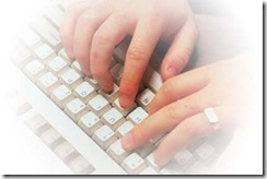 hands-typing-a-blog