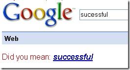 Screenshot - 10_17_2007 , 11_35_45 AM