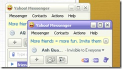 Screenshot - 10_22_2007 , 10_28_15 PM