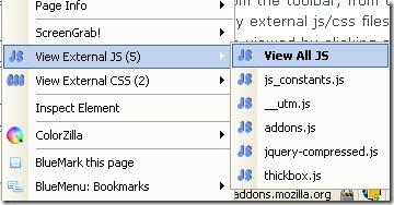 Screenshot - 10_23_2007 , 12_04_17 AM