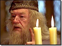dumbledore203
