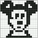 Picross Nonograms icon