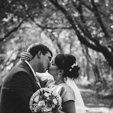 Wedding photographer Nikolay Fadeev (Fadeev). Photo of 06.09.2015