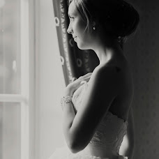 Wedding photographer Stephen Johns (johns). Photo of 29.07.2014