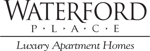 www.waterfordplaceapartments.net