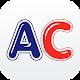 CEAC - Ângela Clara Download for PC Windows 10/8/7