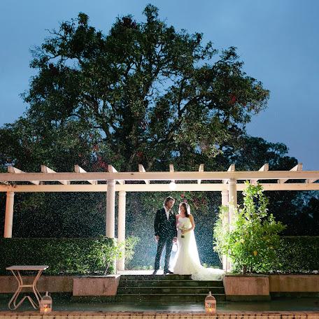 Wedding photographer Ben Swinnerton (swinnerton). Photo of 29.01.2014