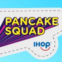 IHOP Pancake Squad icon