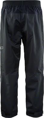 Craft Men's Ride Pants alternate image 1