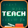 TEACH (no ads) icon