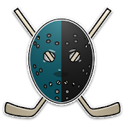 San Jose Hockey News