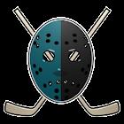 San Jose Hockey News icon