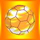 Download Shooting Soccer For PC Windows and Mac