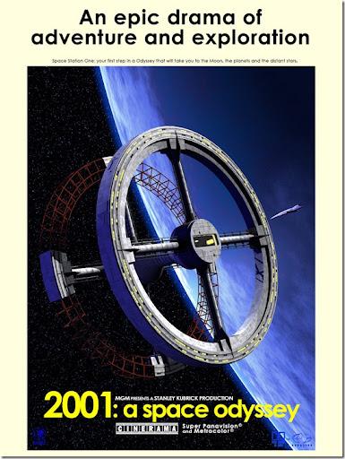 2001 cartel jpg