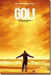 gol-poster01