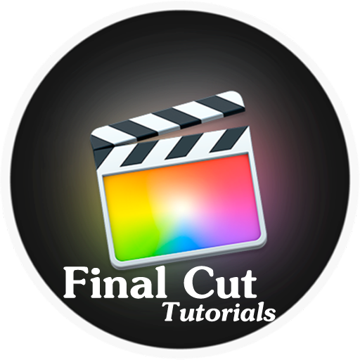 App Insights: Final Cut Pro Guide - Tutorial - Reference - Learn