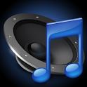 Sound FX Free - Sound Effects icon