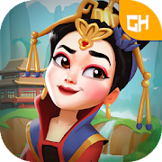 👹 Unsung Heroes – The Golden Mask 👹 MOD APK 1.10.40 (Money increases)