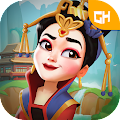 👹 Unsung Heroes - The Golden Mask 👹 APK