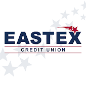 Eastex Credit Union