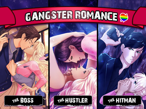 Lovestruck Choose Your Romance apkdebit screenshots 10