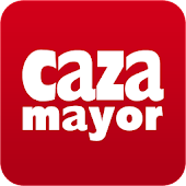 Caza Mayor Revista