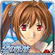 空之軌跡:羈絆-日本正統授權