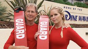 TV Lifeguards vs. Trouble Makers thumbnail