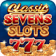 Download Classic Seven Slots - Big Win Free Slots Machine For PC Windows and Mac