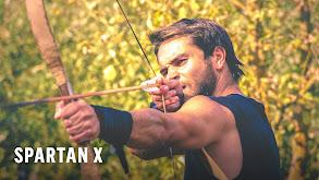 Spartan X thumbnail