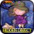 Hidden Object - Scared Silly file APK for Gaming PC/PS3/PS4 Smart TV