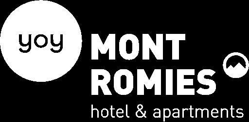 Hotel Mont Romies | Web oficial | Baqueira, Lleida