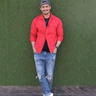 Karim's photo 6